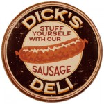 dick-s-sausage-posters