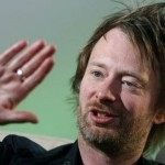 thom-yorke-right-hand-finger-length