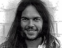 NeilYoung
