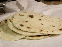 TortillaCook5
