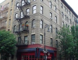 p245779-New_York-Friends_Apartment