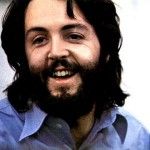 060-paul-mccartney