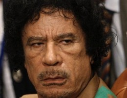 gaddafi2