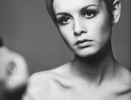 014twiggy