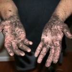 dirty_hands