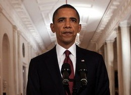 obama-2-bin-laden-speech