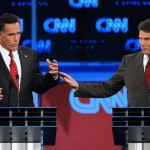 Republican_Debate_06f84