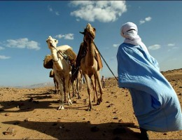 libya-tuareg