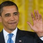 barack-obama-left-hand-gesture