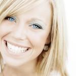 girl-smile