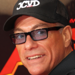 jean-claude-van-damme-look-like-now-today
