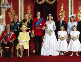 offical-family-portrait-royal-wedding.590cf0430