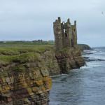scotland-castle-keiss-caithness